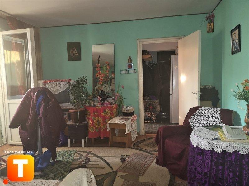 Apartament 3 camere, SD, Nicolae Iorga, etaj 4/4A
